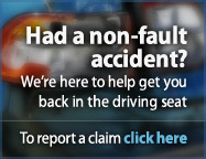 To report a claim click here